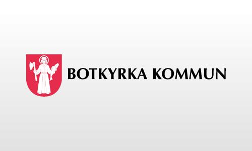Vi har vunnit upphandlingen i Botkyrka!