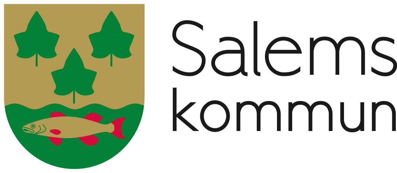 Aros Omsorg har skrivit avtal med ytterligare en kommun – Salem