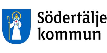 Aros Omsorg fortsätter växa – nu erbjuds hemtjänst i Södertälje kommun
